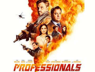 the_professionals_staffel_1_news.jpg