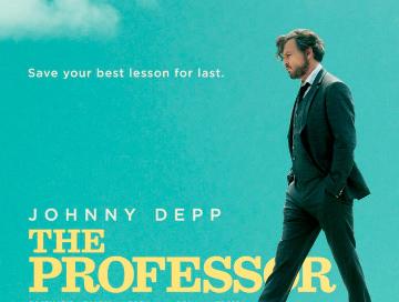 the_professor_news.jpg