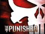 the_punisher_news.jpg