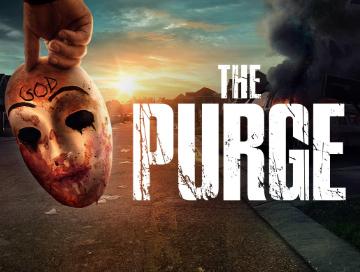 the_purge_staffel_2_news.jpg