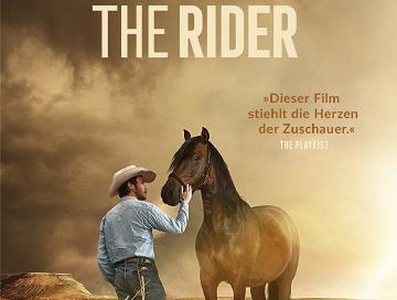 the_rider_news.jpg