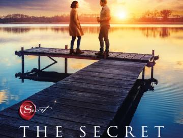 the_secret_das_geheimnis_news.jpg