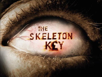 the_skeleton_key_news.jpg