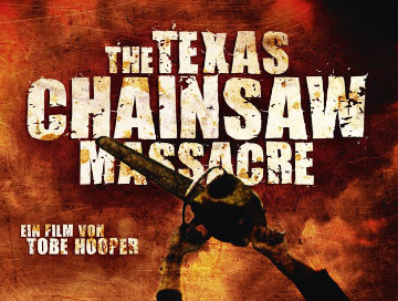 the_texas_chainsaw_massacre_1974_news.jpg
