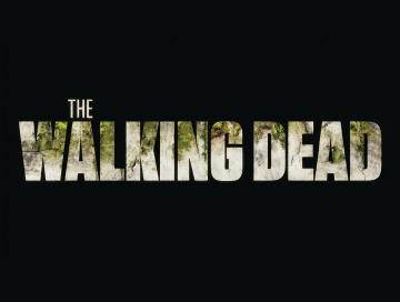 the_walking_dead_news.jpg