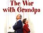 the_war_with_grandpa_buch_news.jpg
