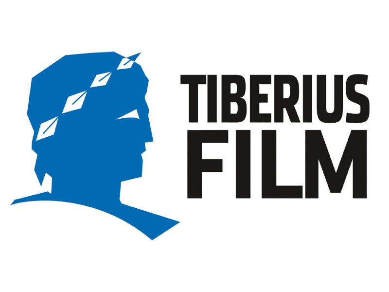 tiberius_film_news.jpg