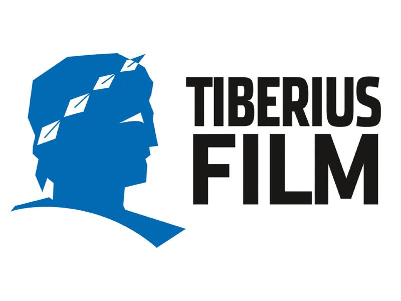 tiberius_film_news.jpg