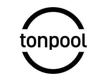 Tonpool: Weitere Veröffentlichung auf Blu-ray für 2020 bekanntgegeben -  Blu-ray News