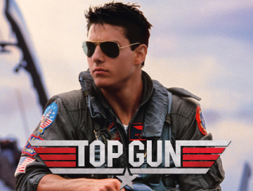 top_gun_news.jpg