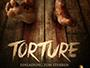 torture_einladung_zum_sterben_news.jpg