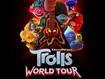 trolls_2_trolls_world_tour_news.jpg