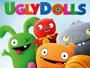 uglydolls_news.jpg