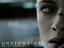 underwater_es_ist_erwacht_news.jpg