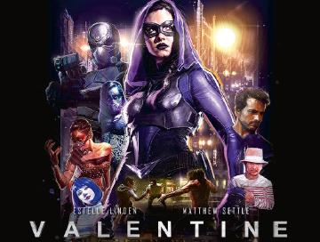 valentine_the_dark_avenger_news.jpg