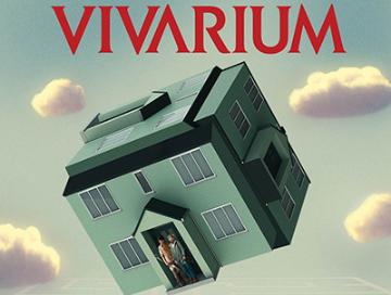 vivarium_news.jpg