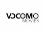 vocomo-movies-newsogo.jpg