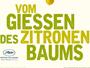 vom_giessen_des_zitronenbaums_news.jpg