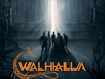 walhalla_news_neu.jpg