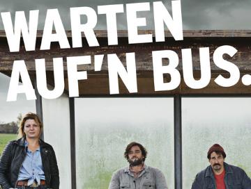 warten_aufn_bus_news.jpg
