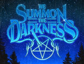we_summon_the_darkness_news.jpg