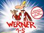 werner_koenigbox_news.jpg