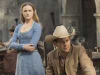 westworld-staffel-2-newsbild-03.jpg