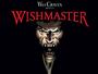 wishmaster_news.jpg