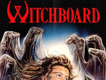 witchboard_die_hexenfalle_news.jpg