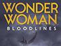 wonder_woman_bloodlines_news.jpg