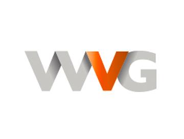 wvg_news.jpg