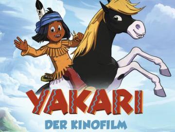 yakari_der_kinofilm_news.jpg