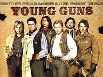 young-guns-at-News.jpg