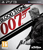 007: Blood Stone (ES Import)´