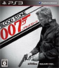 007: Blood Stone (JP Import)´