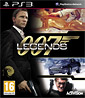 007: Legends (FR Import)´