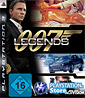 007: Legends (PSN)´