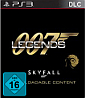 007: Legends - Skyfall (Downloadcontent)´