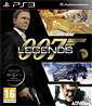 007: Legends (UK Import)´