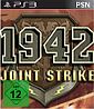 1942: Joint Strike (PSN)´