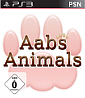 Aabs Animals (PSN)´