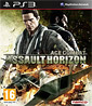 Ace Combat: Assault Horizon (ES Import)´