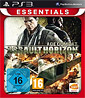 Ace Combat - Assault Horizon (Essentials)´