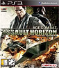 Ace Combat: Assault Horizon (KR Import)´