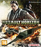 Ace Combat: Assault Horizon - Limited Edition (FR Import)´