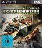 Ace Combat: Assault Horizon (PSN)´