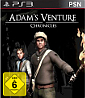 Adam's Venture Chronicles (PSN)´