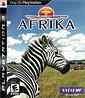 Afrika (CA Import)´