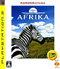 Afrika - PlayStation3 the Best Edition (JP Import)´
