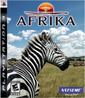 Afrika (US Import ohne dt. Ton)´